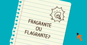DE OLHO NA LÍNGUA - dicas de português do Prof. Antônio da Costa de Sobral-CE - Sábado - 15.02.2020)