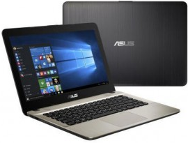 Asus A441S Drivers windows 10 64bit