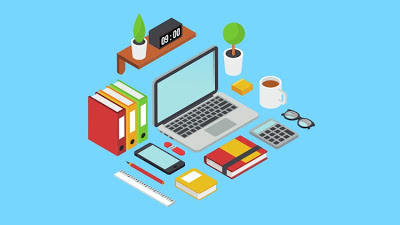 Array in Java, Oracle Java Tutorials and Materials, Oracle Java Certifications, Oracle Java Learning