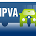 Sefaz libera consulta do valor do IPVA 2021 em seu portal.