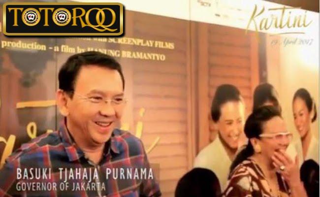 Nonton Film Kartini Ahok Menanggis ~ TOTORQQ