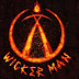 "Alton Towers new coaster to be called ""Wicker Man"" , Logo and Name trademark?"