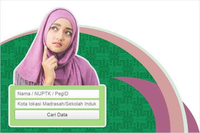 Direktorat Jenderal Pendidikan Islam Kementerian Agama menerbitkan surat edaran terkait de Edaran Pengelolaan Simpatika Semester 1 2019/2020