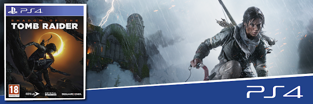https://pl.webuy.com/product-detail?id=5021290081468&categoryName=playstation4-gry&superCatName=gry-i-konsole&title=shadow-of-the-tomb-raider-(no-dlc)&utm_source=site&utm_medium=blog&utm_campaign=ps4_gbg&utm_term=pl_t10_ps4_aag&utm_content=Shadow%20of%20the%20Tomb%20Raider