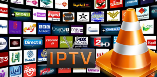 IPTV: How It Is Changing the Sports Broadcasting Industry