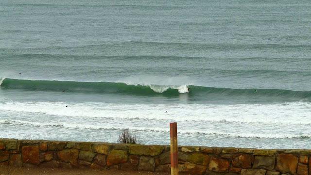 surf sopelana noviembre 2014 09
