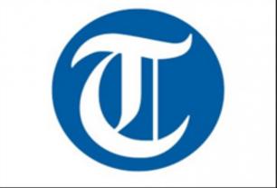 Cara Mudah Melewati Pagination Tribunnews.com