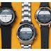 Fossil Designs A New Hybrid HR Smartwatch - .@Fossil