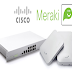 How Cisco Meraki Can Save Both An Enterprise's Time and Money