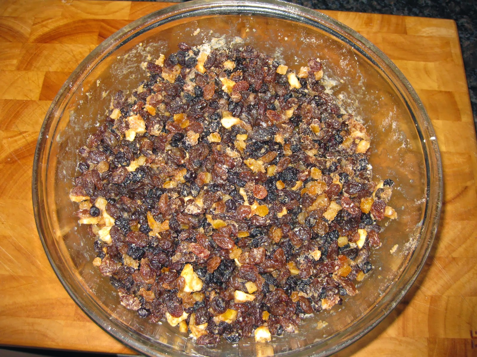 Jar Mincemeat Cake Recipe: Grandma Abson's Traditional Baking: Home Made Mince Pies