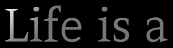 Struggle – Fight it Tragedy –Face it Challenge – Meet it Puzzle – Solve it Gift – Accept it Opportunity – Take it Game-Play it Goal – Achieve it Duty – Perform it Pleasure-Share it Journey – Complete it Gift – Accept it Adventure - Do it Fun-Enjoy it Spirit – Realize it Song-Sing it