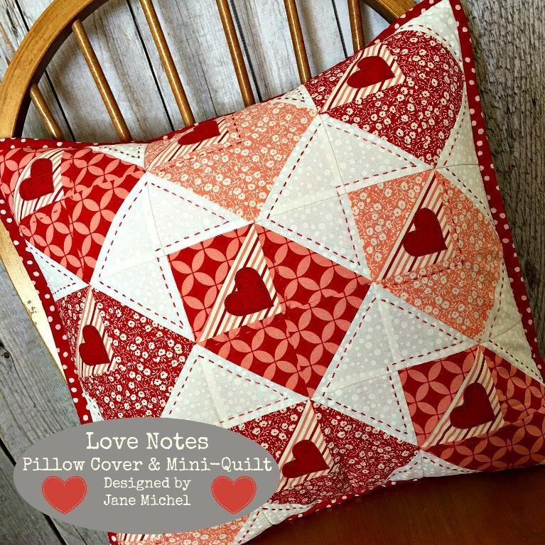 Valentine Quilts The Quilting Queen Online