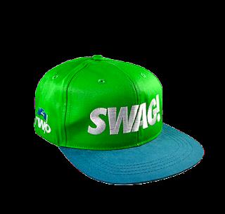 Cap Png, Stylish Cap Png, Boys Girls Cap Png, Boys Cap  Png, Hip Hop Caps Png