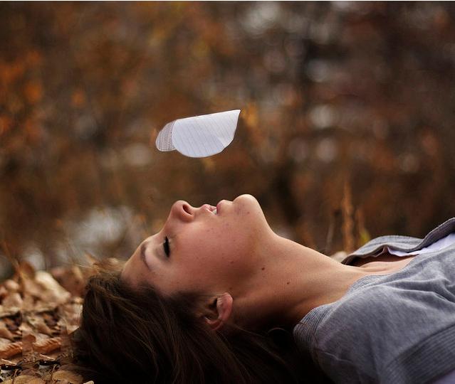 De tua presença no peito... da poesia