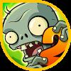Plants vs Zombies 2 v8.4.2 Apk Mod [Dinheiro Infinito]