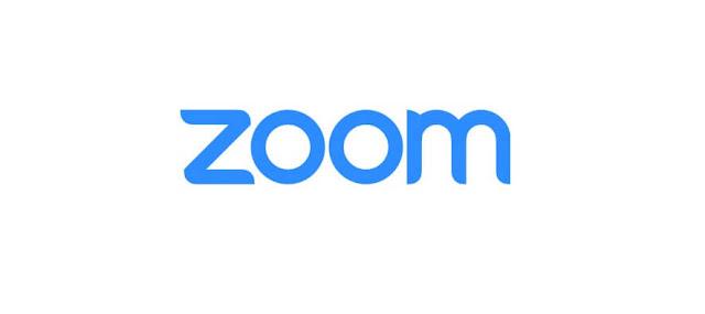كيفية استخدام وتحميل برنامج زوم للاندرويد والايفون والكمبيوتر 2020