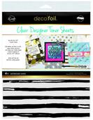 https://www.thermowebonline.com/p/deco-foil-clear-toner-sheets-distressed-lines?pp=24