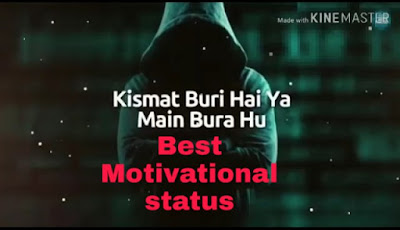 love whatsapp status, whatsapp status video download, whatsapp status video Song, love status video, sad song status, whatsapp status video, whatsapp video download