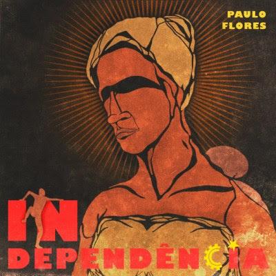 Paulo Flores Feat. Prodígio & Yuri Da Cunha - Amanhã (11 de Novembro)