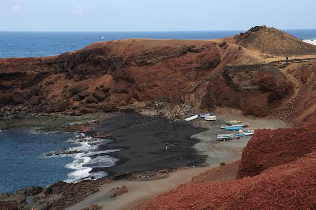 El Golfo_Lanzarote_boardborn
