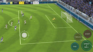 fifa 19 apk data game file download guide