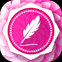 Secret diary with passcode Apk Download for Android