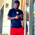Michael Essien Deletes LGBT Support Post After Being Dragged in the Mud by Ghanaians