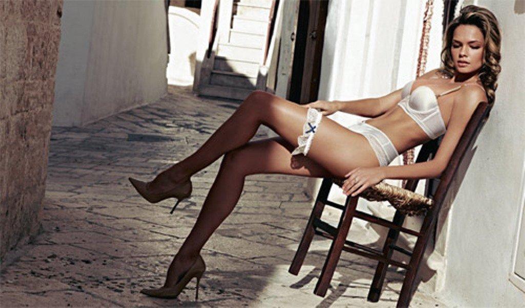 Image result for lingerie reading