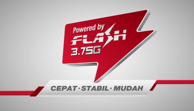 Trik Internet Gratis Tanpa Pulsa Kuota Telkomsel Flash