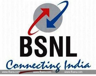 BSNL's Bharat Fiber Service