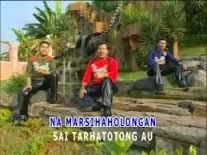 Chord Lagu Batak, Baju Nabirong - Perdana Trio