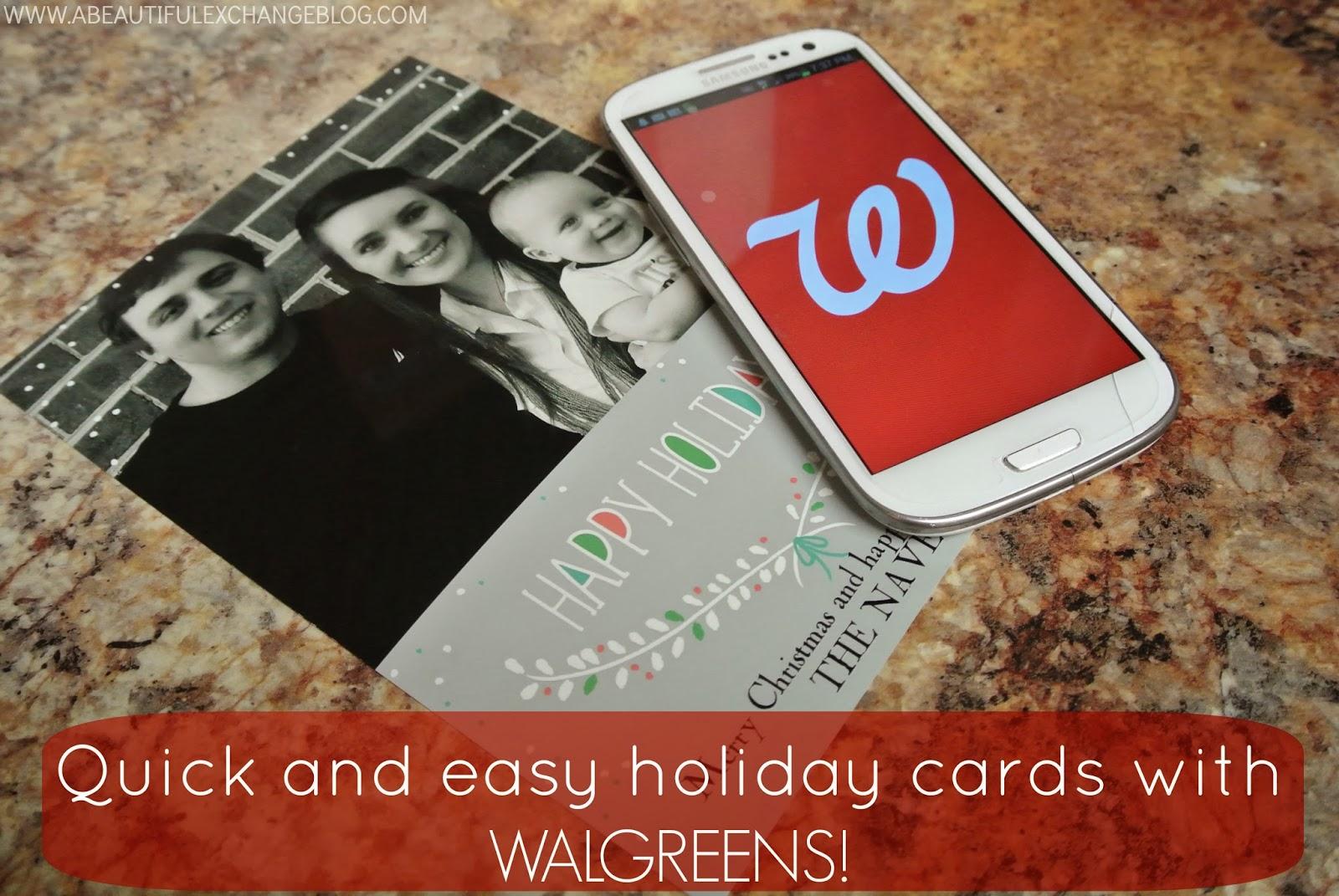 23shop holiday cards from walgreens walgreens app cheap holiday CgglbAP4