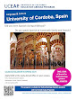 UC EAP: Córdoba: Heritage Speakers