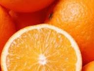 Benarkah Jeruk Mengandung Vitamin C Terbesar?