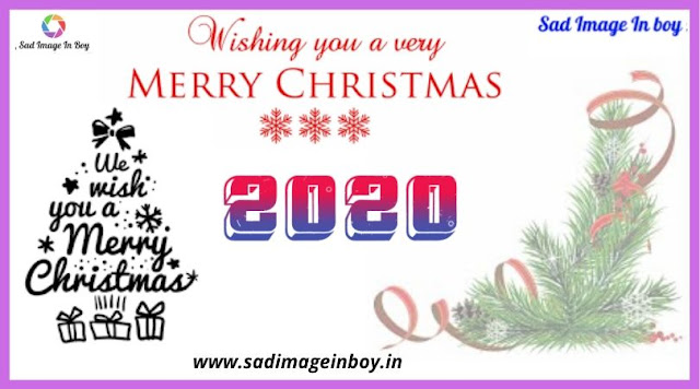 Merry Christmas Images | merry christmas and happy new year, happy xmas