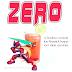 Mega Man: Zero