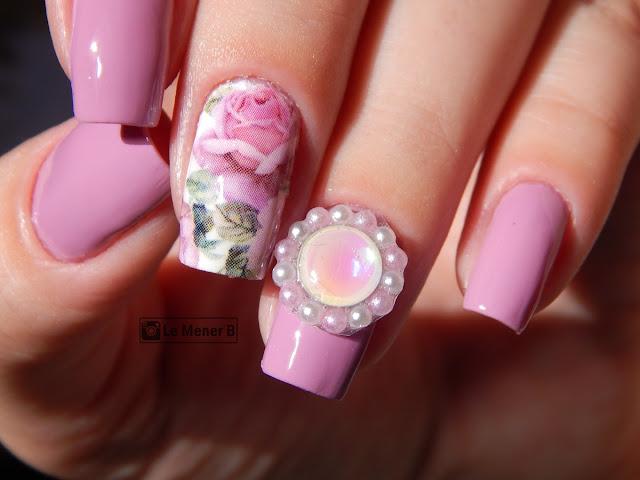 rosas-nas-unhas