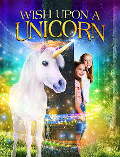 Wish Upon A Unicorn (2020) | DVDRip Latino HD GoogleDrive 1 Link