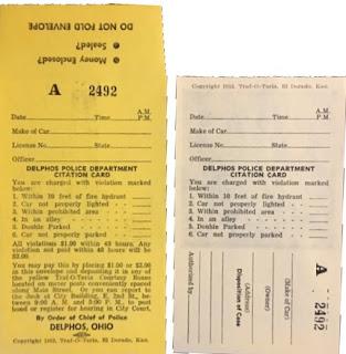 http://exileguysattic.ecrater.com/p/28220622/vintage-un-delphos-ohio-ticket