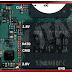 Samsung J320AZ dump file free download