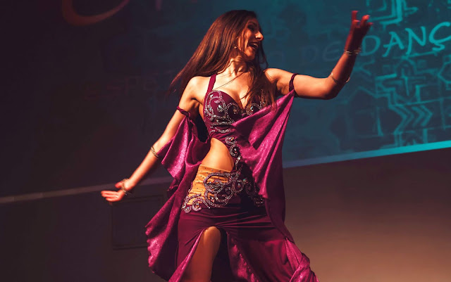 How to learn belly dance at home. how to learn belly dance step by step at home. learn belly dance video download. how to teach yourself to belly dance. how to start belly dancing. belly dance steps and techniques. belly dance tutorial for beginners. how to learn belly dance at home video download. how to learn belly dance step by step at home. learn belly dance video download. how to learn belly dance at home. belly dance tutorial for beginners. belly dance steps and techniques. how to belly dance youtube. how to belly dance to lose weight. belly dance moves list. belly dancing for beginners. self taught belly dancer.  Bohemian blog. Bohemian mom blog. Bohemian mama blog. bohemian mama blog. Hippie mom blog. Offbeat mom blog. offbeat home. offbeat living. Offbeat mama. bohemian parenting. blogs like Offbeat mama. Self improvement blog. tips for a better life.