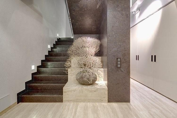 mẫu-nhà-2-tầng-đẹp-10