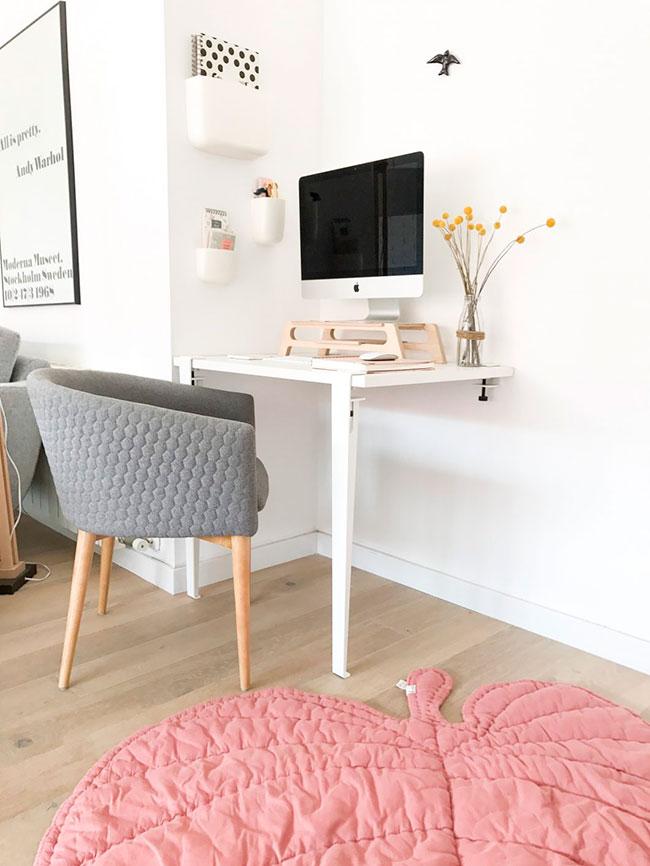 espacios-de-trabajo-en-casa-emprendedoras-online