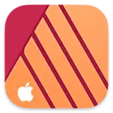 Affinity Publisher 1.9.0 For Mac