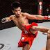 Joshua Pacio Aware of Dangerous Rene Catalan's Complete Martial Arts Skills