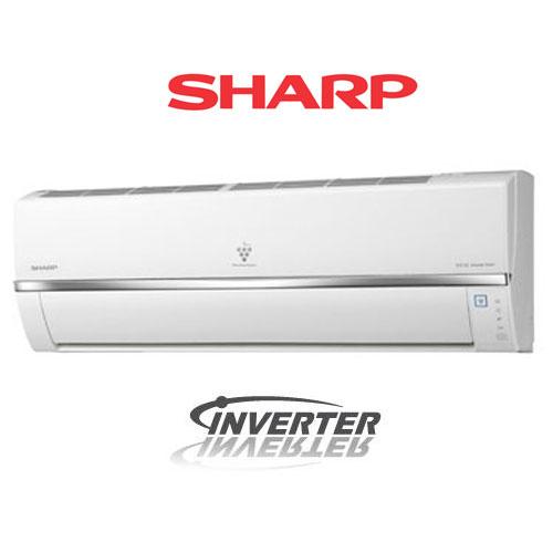 Máy điều hòa Sharp có tốt không?