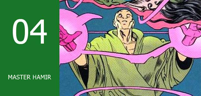 4 Hal yang Mungkin Kamu Lewatkan di Film Doctor Strange