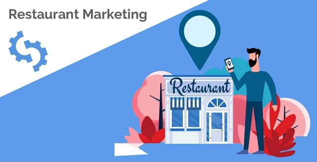 top creative restaurant marketing ideas get more customers