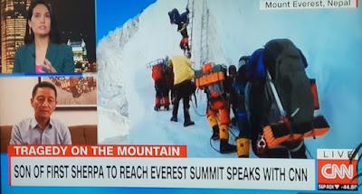 https://de.m.wikipedia.org/wiki/Mount_Everest