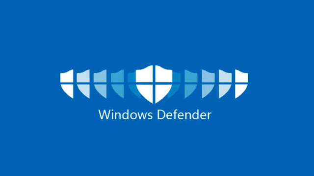 para desactivar windows defender solo debes ir a las opciones de notificaciones de windows defender luego van a configuración antivirus y protección contra amenazas y desactivan protección en tiempo real dan clic en sí y listo